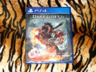PS4 Igra Darksiders Warmastered Edition