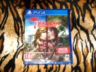 PS4 Igra Dead Island Definitive Edition HD (2 igre)