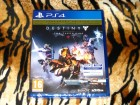 PS4 Igra Destiny The Taken King Legendary Edition
