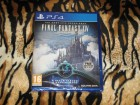 PS4 Igra Final Fantasy XIV The Complete Experience