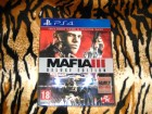PS4 Igra Mafia 3 Deluxe Edition with Season Pass