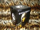PS4 Igra Mortal Kombat X Collectors Edition