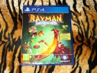 PS4 Igra Rayman Legends