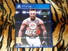 PS4 Igra UFC 3 (Ultimate Fighting Championship 3)