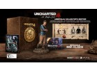 PS4 Igra Uncharted 4 A Thiefs End Collectors Edition