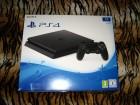 PS4 Konzola 1TB Slim