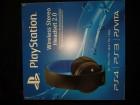 PS4 Wireless Stereo Headset 2.0 slušalice