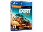 PS4 igra - Dirt Rally Legend Edition