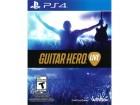 PS4 igra - Guitar Hero Live