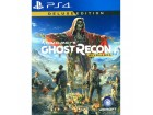 PS4 igrica - Ghost Recon Wildlands Deluxe Edition