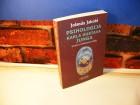 PSIHOLOGIJA KARLA GUSTAVA JUNGA Jolanda Jakobi