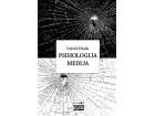 PSIHOLOGIJA MEDIJA - Dejvid Džajls