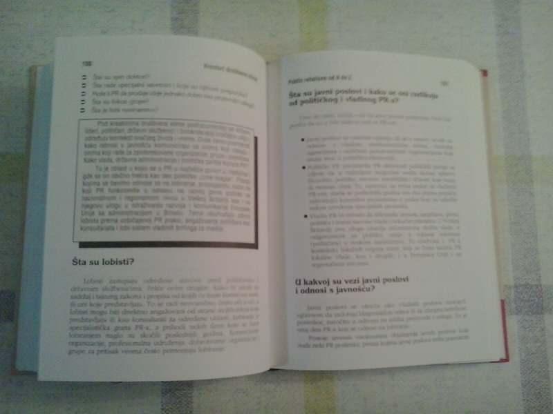 PUBLIC RELATIONS – Anthony Davis