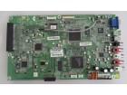 PWB-0647-06  Maticna ploca za Tatung  LCD TV