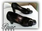 Paar cipele kožne br. 38