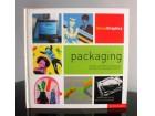 Packaging, Keith Stephenson & Mark Hampshire, novo