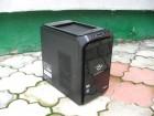 PackardBell imedia S1360 AMD A-300 4Gb 250Gb X1650