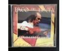 Paco De Lucia - Gold Collection 2CD