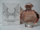 Paco Rabanne Olympea - 80ml TESTER