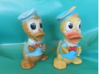 Paja Patak WALT DISNEY ART 192.,Donald Duck set-2.kom
