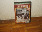 Pakleni grad/Čovek iz Jute (John Wayne)
