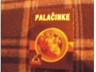 Palacinke