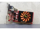 Palit GeForce GT 440 / 1Gb / DDR3 / 128-bit