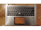 Palmrest i tastatura za Acer Swift 3 SF314-54 SF314-54G