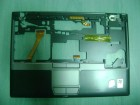Palmrest za Dell Latitude D430