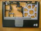 Palmrest za Dell Latitude D630