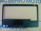 Palmrest za Dell Latitude E6230
