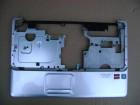 Palmrest za HP Compaq CQ61