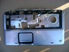 Palmrest za HP Pavilion dv9000