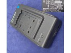 Panasonic Camcorder Adapter Charger VW  AS4E