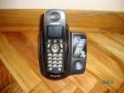 Panasonic KX-TCD305RU kolor bezicni telefon