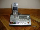 Panasonic KX-TCD340 bezicni telefon kolor