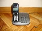 Panasonic KX-TG7331 bezicni telefon