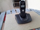 Panasonic KX-TGA110FX