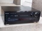 Panasonic SA-HE75 Dolby Digital + daljinski