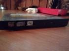 Panasonic UJ890 DVD+RW SATA 8X DL