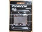 Panasonic WES9941Y - nova mrežica za aparat za brijanje
