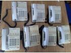 Panasonic fiksni telefon KX-T2315
