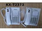 Panasonic fiksni telefon KX-T2373