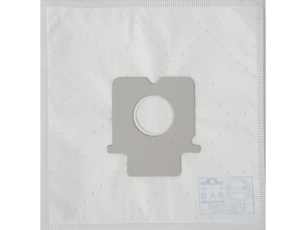 Panasonic - kese za usisivace, Šifra 270
