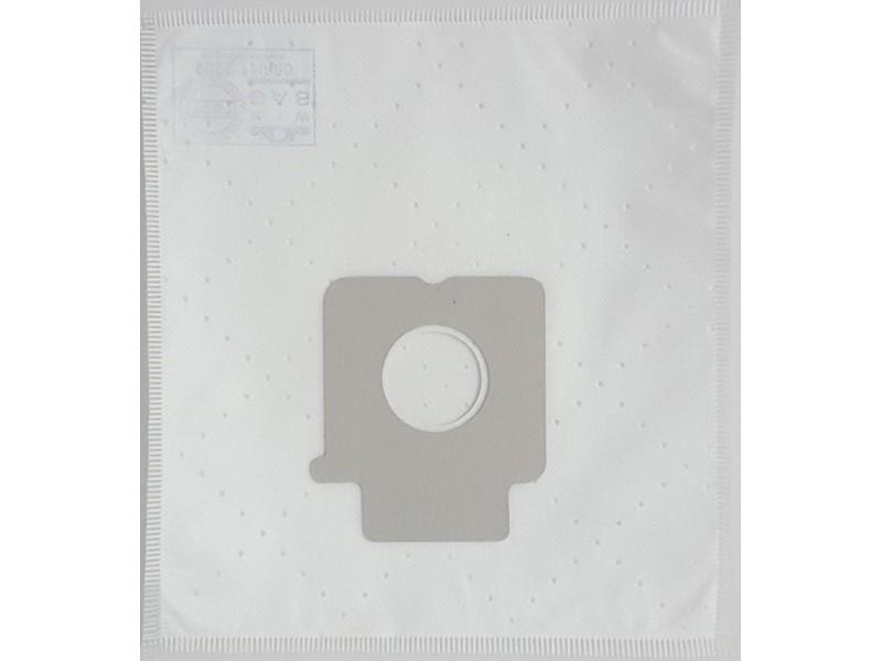 Panasonic - kese za usisivace, Šifra 271
