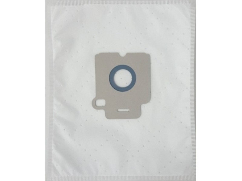 Panasonic - kese za usisivace, Šifra 272