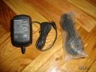 Panasonic punjac i USB kabl za plejer SV-MP500