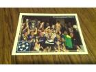 Panini Champions league 2011/2012 sličica broj 553