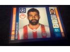Panini Champions league 2013/2014 sličica broj 203