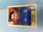 Panini EURO 2000 sličica broj 184